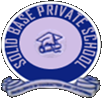 Solidbase Private School